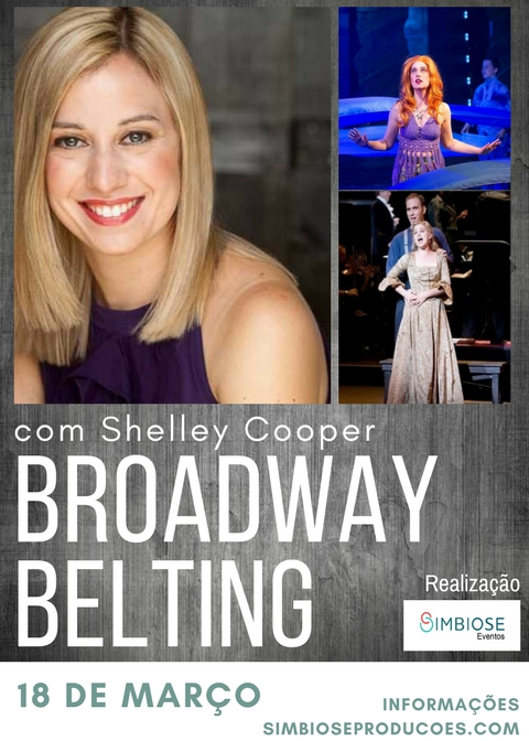 Broadway Belting.jpg