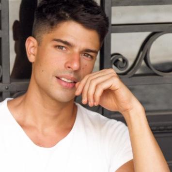 Diego Montez