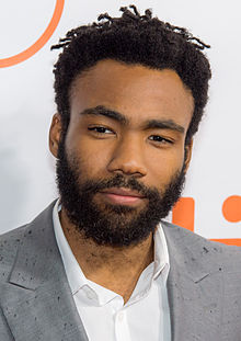 220px-Donald_Glover_TIFF_2015