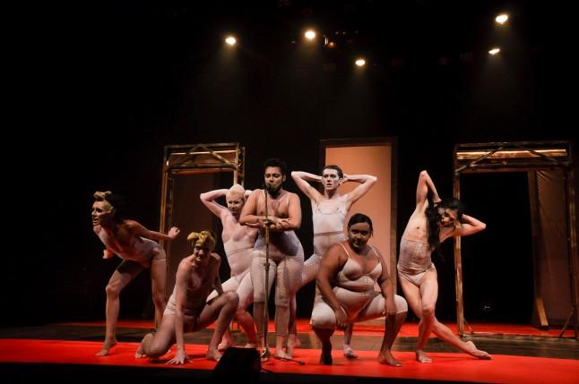 02.2018 - Teatro - Quem tem medo de travesti   - Leonardo Pequiar  - 1.JPG