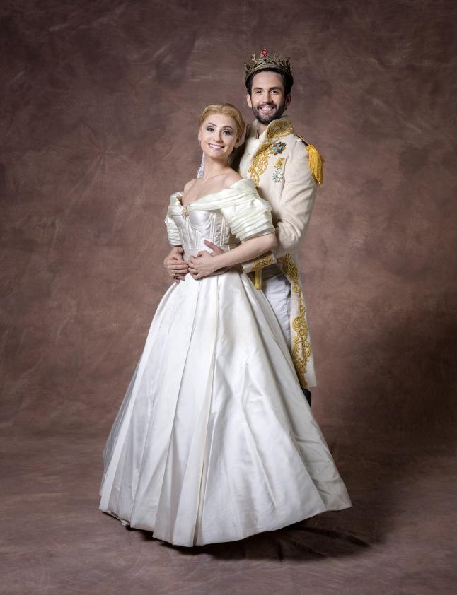 Cinderella_LeoAversa2482.jpg