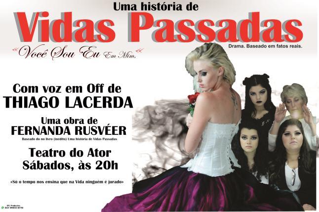 UMA HISTORIA DE VIDAS PASSADAS - baixa.jpg