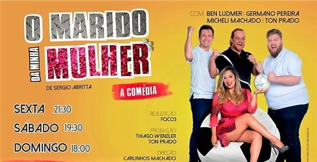 O-MARIDO-2018