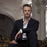 Christopher Wheeldon