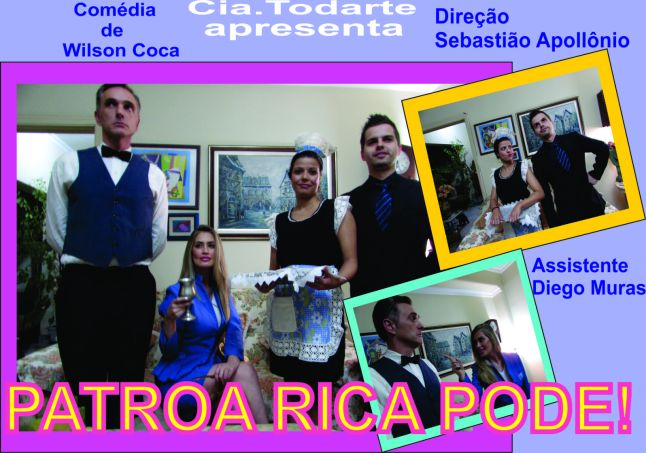 Copia_de_seguranca_de_PATROA RICA PODE flyer_jpg_LIMPA_Ruth.jpg