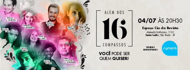 show-alem-dos-16-compassos.png