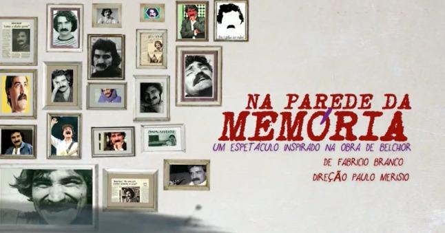 project_thumb_facebook_na_parede_da_memória2