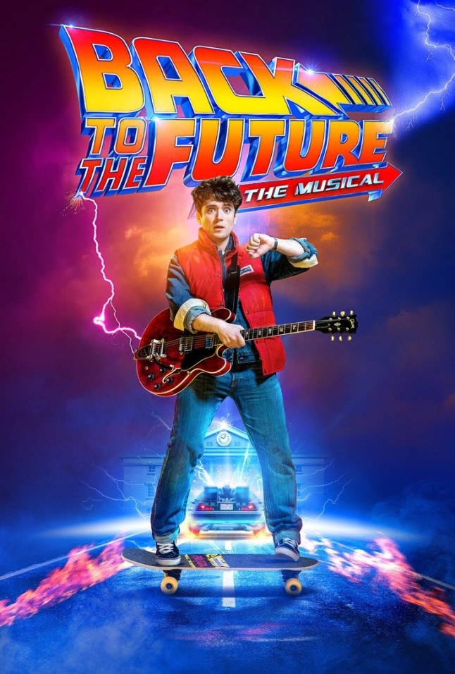 Back_to_the_Future_Musical