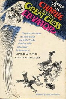 capa do segundo livro