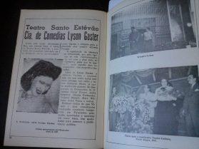 lyson-gaster-e-o-teatro-de-revista-D_NQ_NP_146321-MLB20764230245_062016-F