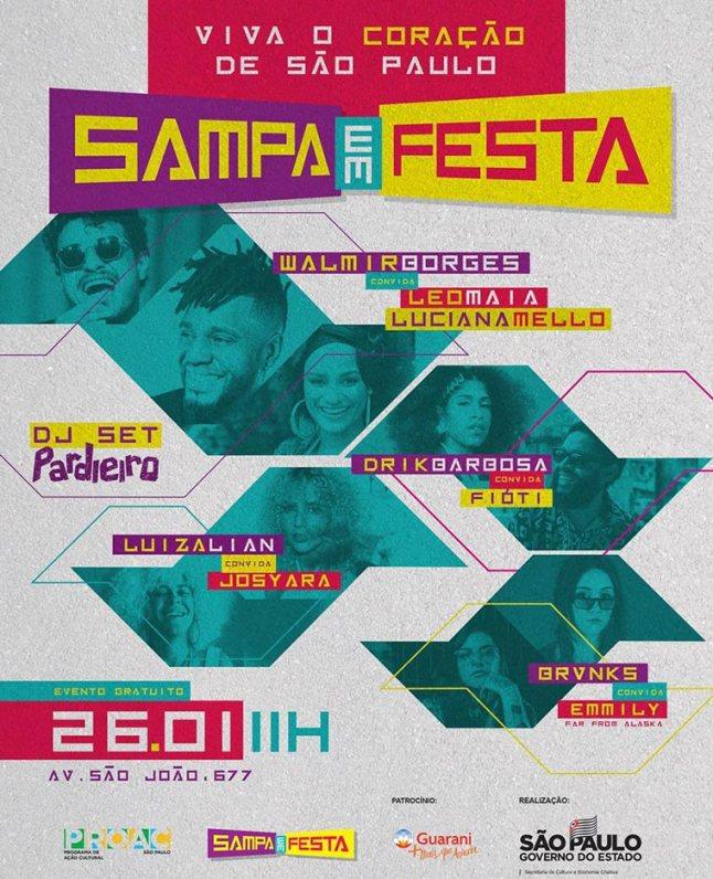 SampaEmFesta01