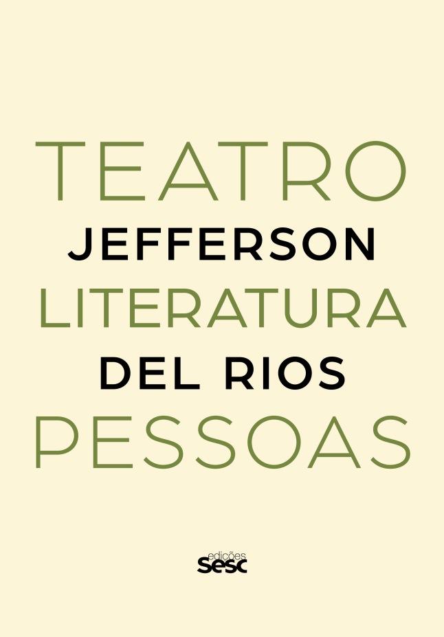 TEATRO,LITERATURA,PESSOAS_CAPA-1